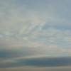 Naturbilder Mars 2009-20