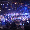 Melodifestival i Göteborg