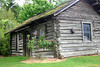 The Bengston Cabin
