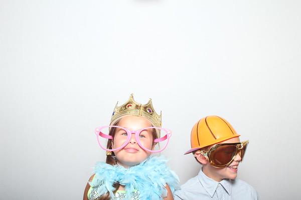 072614-Sammi&Nathan-BananaWho-008