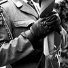 Frauenfelder Militärwettmarsch 2015.