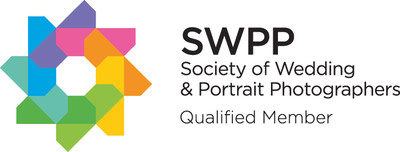 SWPP Qualified Member - Black Text