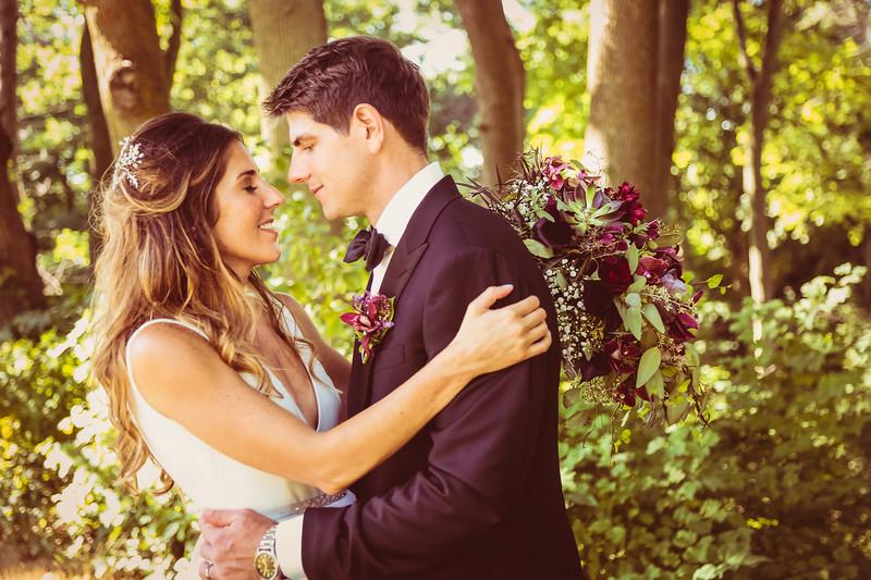 Wedding Couples Gallery