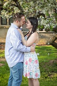 Engagement_5 25 19-87