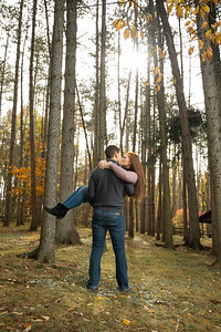 Karyssa & Nick Engagement-124