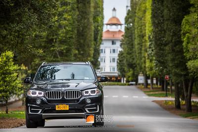 2018 AVIS BMW X5 008A - Deremer Studios LLC