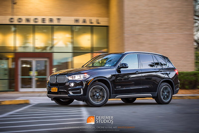 2018 AVIS BMW X5 004A - Deremer Studios LLC