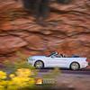 AVIS 2017 - Mustang Vegas 027A - Deremer Studios LLC