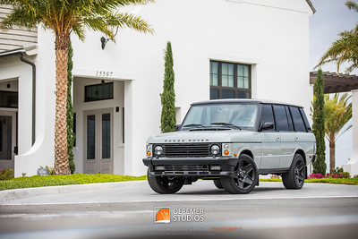 2018 ECD Range Rover Classic #1 044A - Deremer Studios LLC