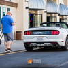 AVIS 2017 - Mustang Vegas 050A - Deremer Studios LLC