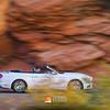 AVIS 2017 - Mustang Vegas 033A - Deremer Studios LLC