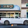 AVIS 2017 - Mustang Vegas 054A - Deremer Studios LLC