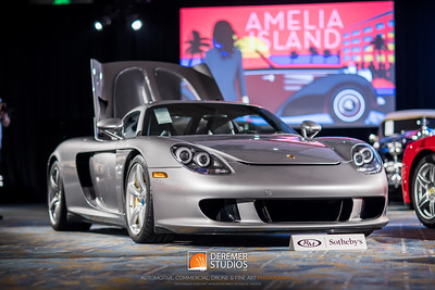 2020 Amelia Concours - RM Preview and Auction 0005A