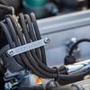 2018 RM - 1967 Aston Martin DB6 Vantage 015A - Deremer Studios LLC