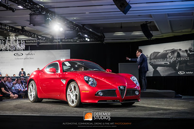 2020 Amelia Concours - RM Preview and Auction 0053A