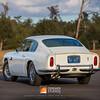 2018 RM - 1967 Aston Martin DB6 Vantage 038A - Deremer Studios LLC
