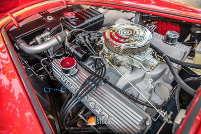 2019 RM - 1966 AC Cobra 427 022A - Deremer Studios LLC