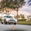 2018 RM - 1967 Aston Martin DB6 Vantage 043A - Deremer Studios LLC