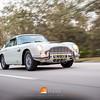 2018 RM - 1967 Aston Martin DB6 Vantage 050A - Deremer Studios LLC
