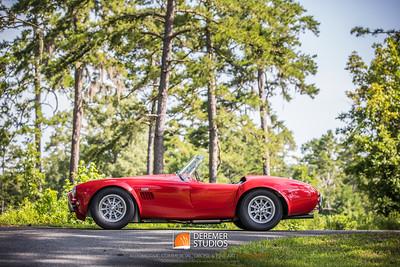 2019 RM - 1966 AC Cobra 427 046A - Deremer Studios LLC