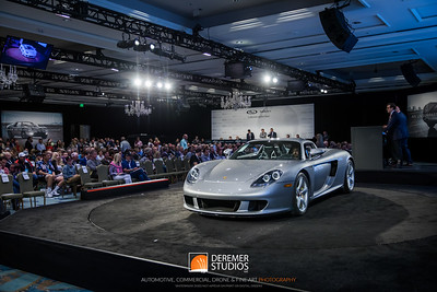 2020 Amelia Concours - RM Preview and Auction 0055A