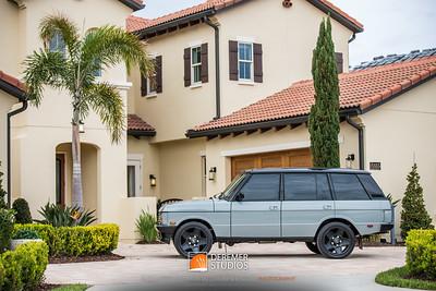 2018 ECD Range Rover Classic #1 058A - Deremer Studios LLC