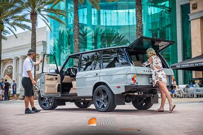 2018 ECD Range Rover Classic #1 014A - Deremer Studios LLC