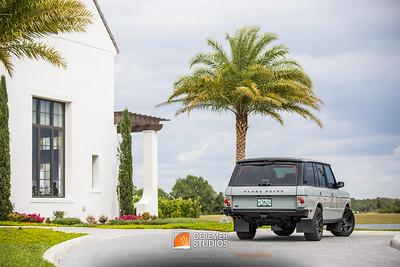 2018 ECD Range Rover Classic #1 049A - Deremer Studios LLC