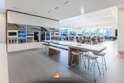 2019 Fields Land Rover Jaguar - Jacksonville 008A - Deremer Studios LLC