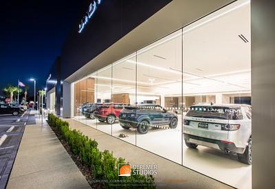 2019 Fields Land Rover Jaguar - Jacksonville 095A - Deremer Studios LLC