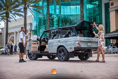 2018 ECD Range Rover Classic #1 012A - Deremer Studios LLC