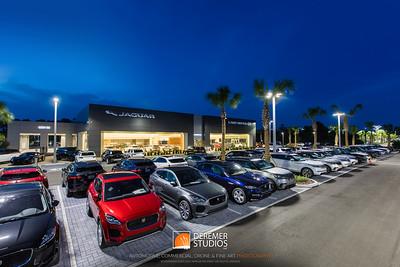 2019 Fields Land Rover Jaguar - Jacksonville 077A - Deremer Studios LLC
