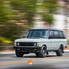 2018 ECD Range Rover Classic #1 041A - Deremer Studios LLC