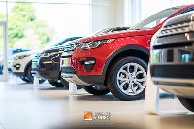 2019 Fields Land Rover Jaguar - Jacksonville 040A - Deremer Studios LLC