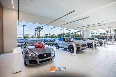 2019 Fields Land Rover Jaguar - Jacksonville 001A - Deremer Studios LLC