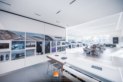 2019 Fields Land Rover Jaguar - Jacksonville 051A - Deremer Studios LLC