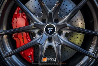 Fittipaldi Wheels 2018 Amelia Concours - 009A - Deremer Studios LLC