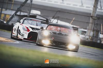 2019 HSR Classic 24 Daytona IMSA 215A - Deremer Studios LLC