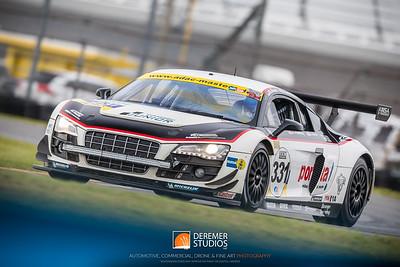 2019 HSR Classic 24 Daytona IMSA 218A - Deremer Studios LLC