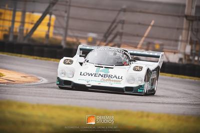 2019 HSR Classic 24 Daytona IMSA 007A - Deremer Studios LLC