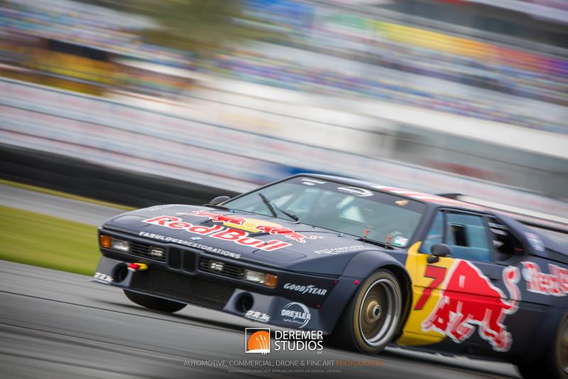 HSR 2017 Classic 24 - Daytona 019A - Deremer Studios LLC