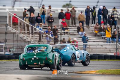 2019 HSR Classic 24 Daytona IMSA 279A - Deremer Studios LLC