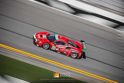 2019 IMSA Rolex 24 - Daytona - 122A - Deremer Studios LLC