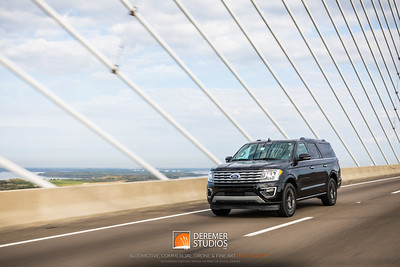 2020 AVIS - Ford Expedition 067A