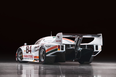 2021 RM - AM21_r0030 - 1983 March-Chevy 83G 003A