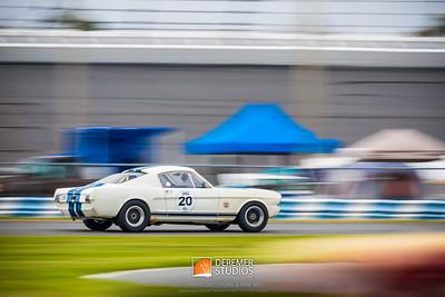 2019 HSR Classic 24 Daytona IMSA 306A - Deremer Studios LLC