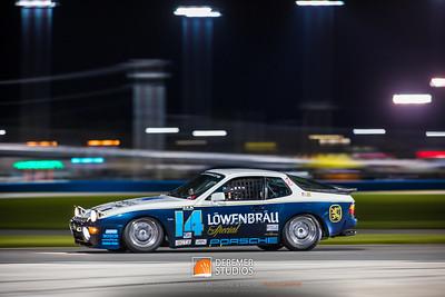 2019 HSR Classic 24 Daytona IMSA 403A - Deremer Studios LLC