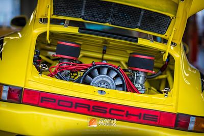 2019 HSR Classic 24 Daytona IMSA 058A - Deremer Studios LLC