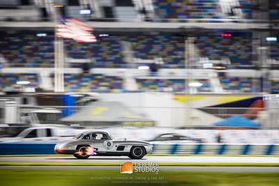 2019 HSR Classic 24 Daytona IMSA 446A - Deremer Studios LLC