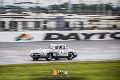 2019 HSR Classic 24 Daytona IMSA 132A - Deremer Studios LLC